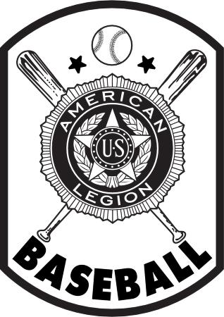 American_Legion_Baseball_72dba_450x450