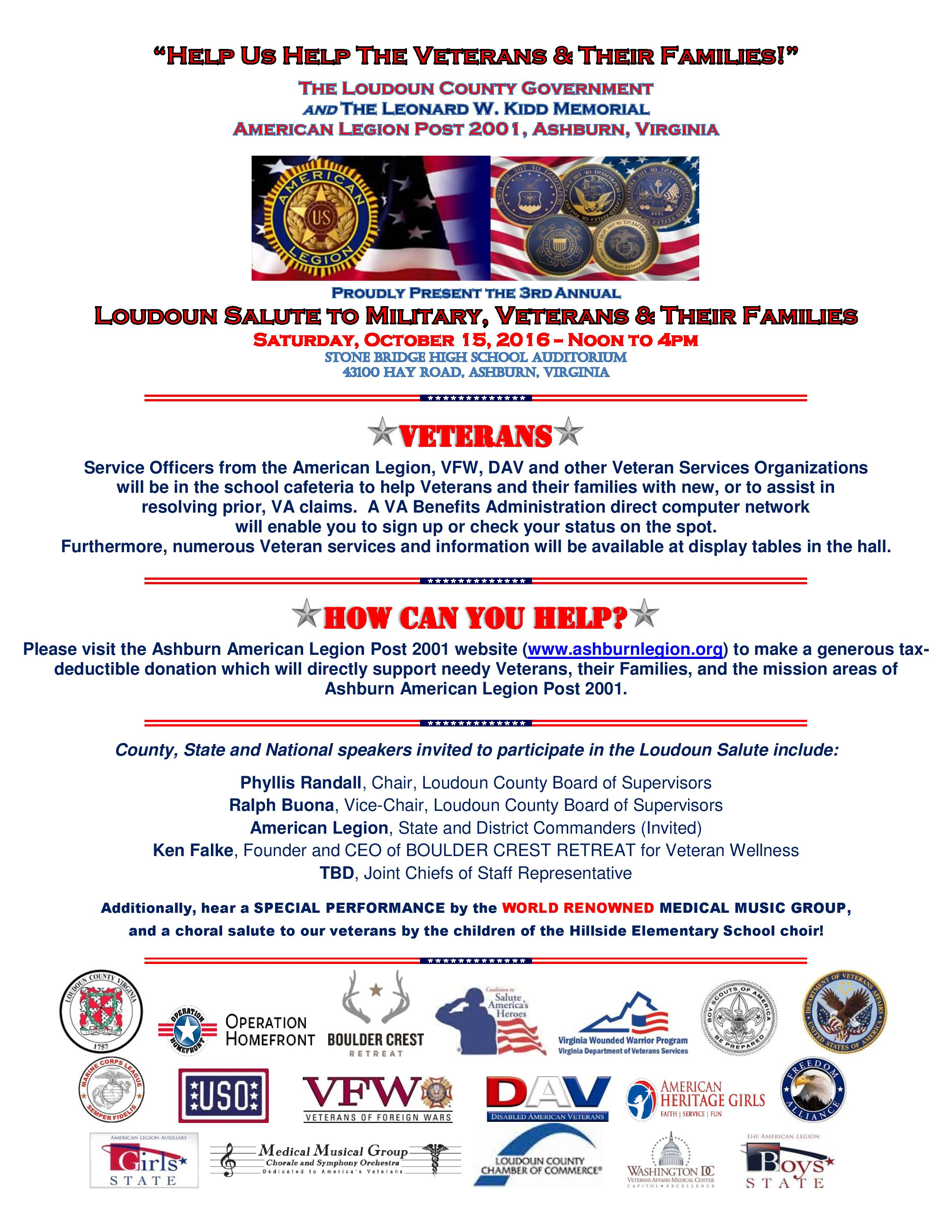 2016-salute-event-flyer-v7-15-sep-16-page-001
