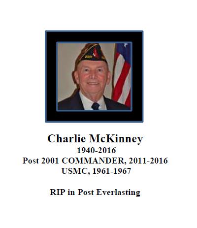 in-memoriam-mckinney